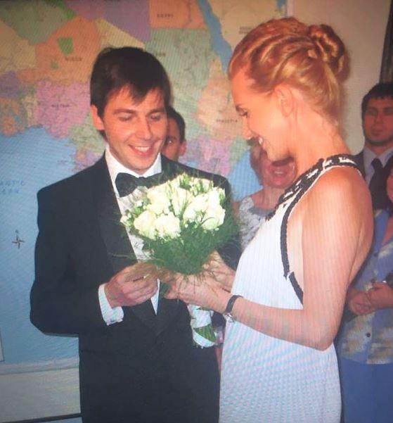 ЮАР, ПМЖ, эмиграция, Украинцы в Южной Африке, свадьба