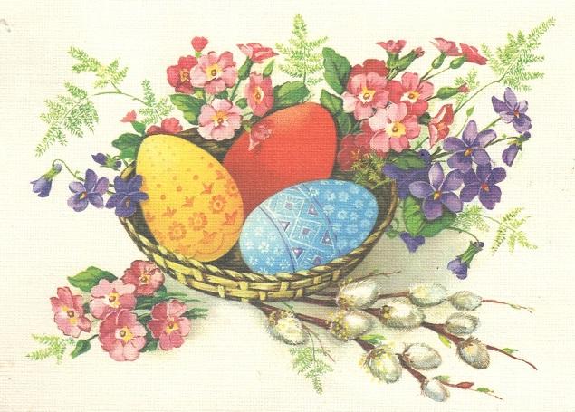 пасха, поздравления, поздравления с пасхой, пасхальные открытки, бесплатные, открытки