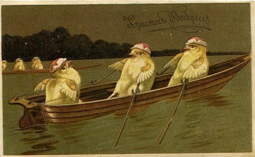пасха, поздравления, поздравления с пасхой, пасхальные открытки, бесплатные, открытки, старая