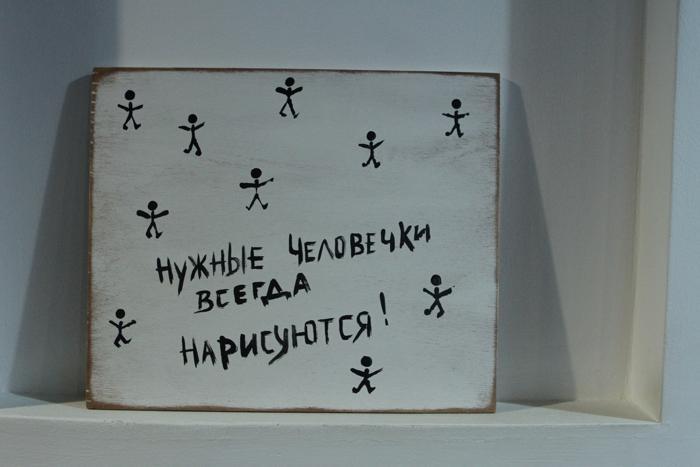 """Анимаград, украинские мультфильмы, мульт """"Мавка"""""""