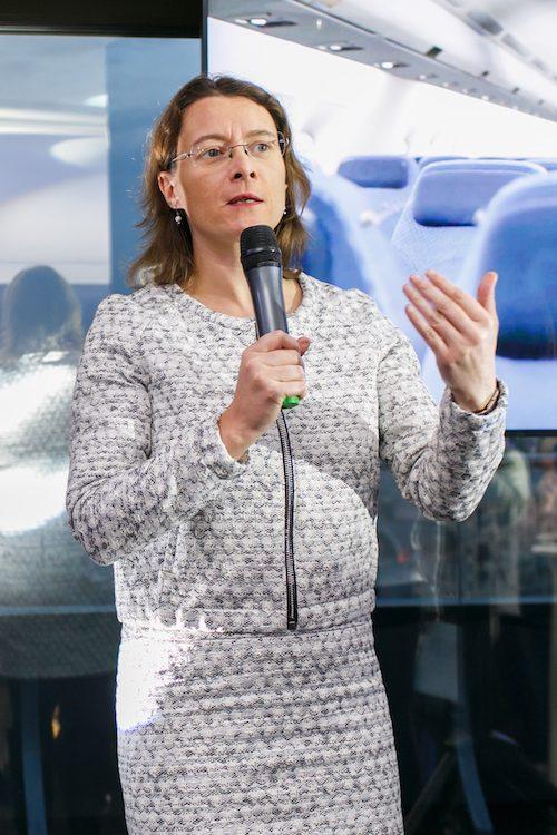 посол Франции в Украине