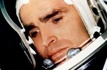фишки дня, день космонавтики, Леонид Каденюк