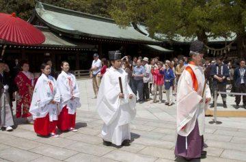 фишки дня, день Сева, дворец в Киото