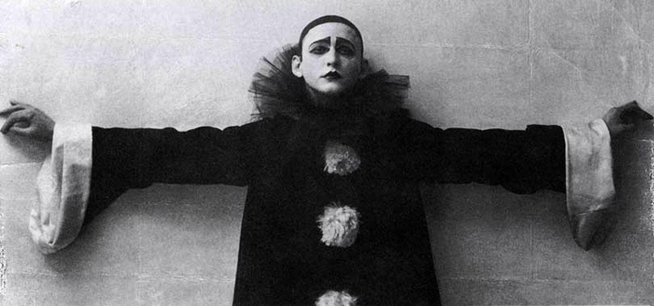 Александр Вертинский открыл в Шанхае ночной клуб | Великие эмигранты