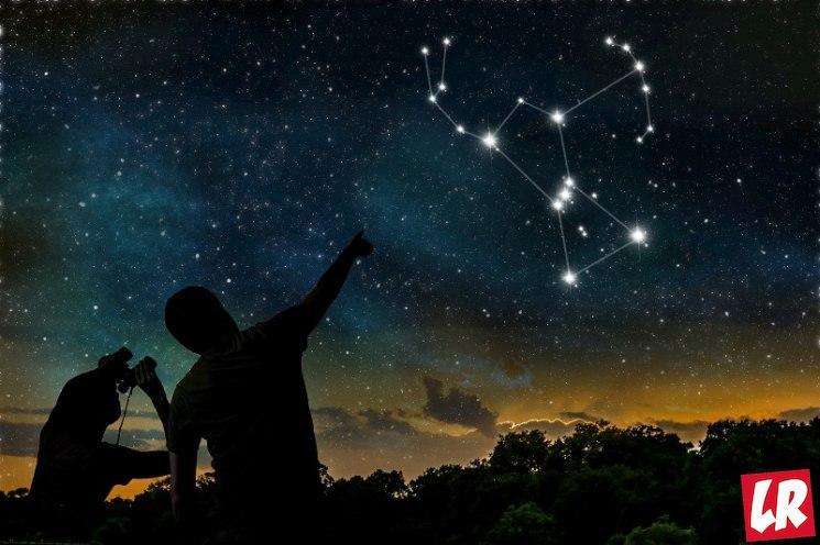 фишки дня - 11 мая, день астрономии