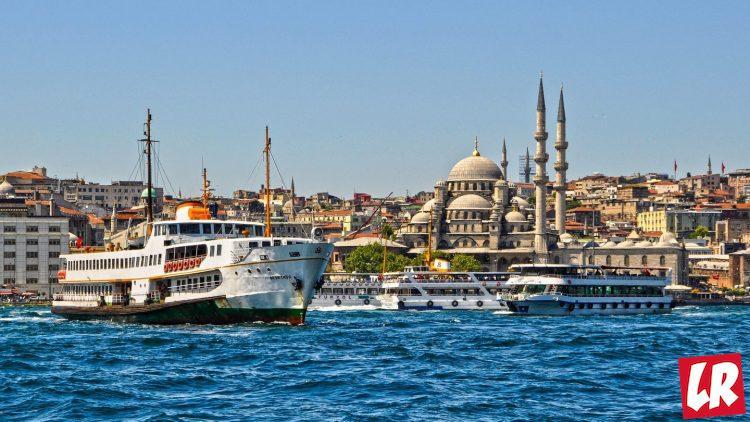 фишки дня - 29 мая, день завоевания Стамбула