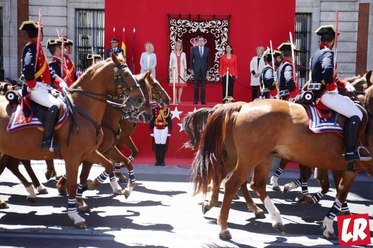 фишки дня - 2 мая, день Мадрида