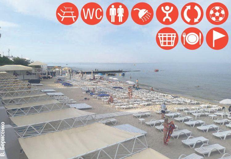 Дельфин, пляжи, Одесса, гид, отпуск 2019