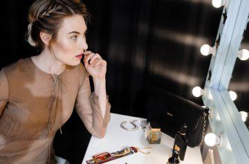 блогер, работа блогера