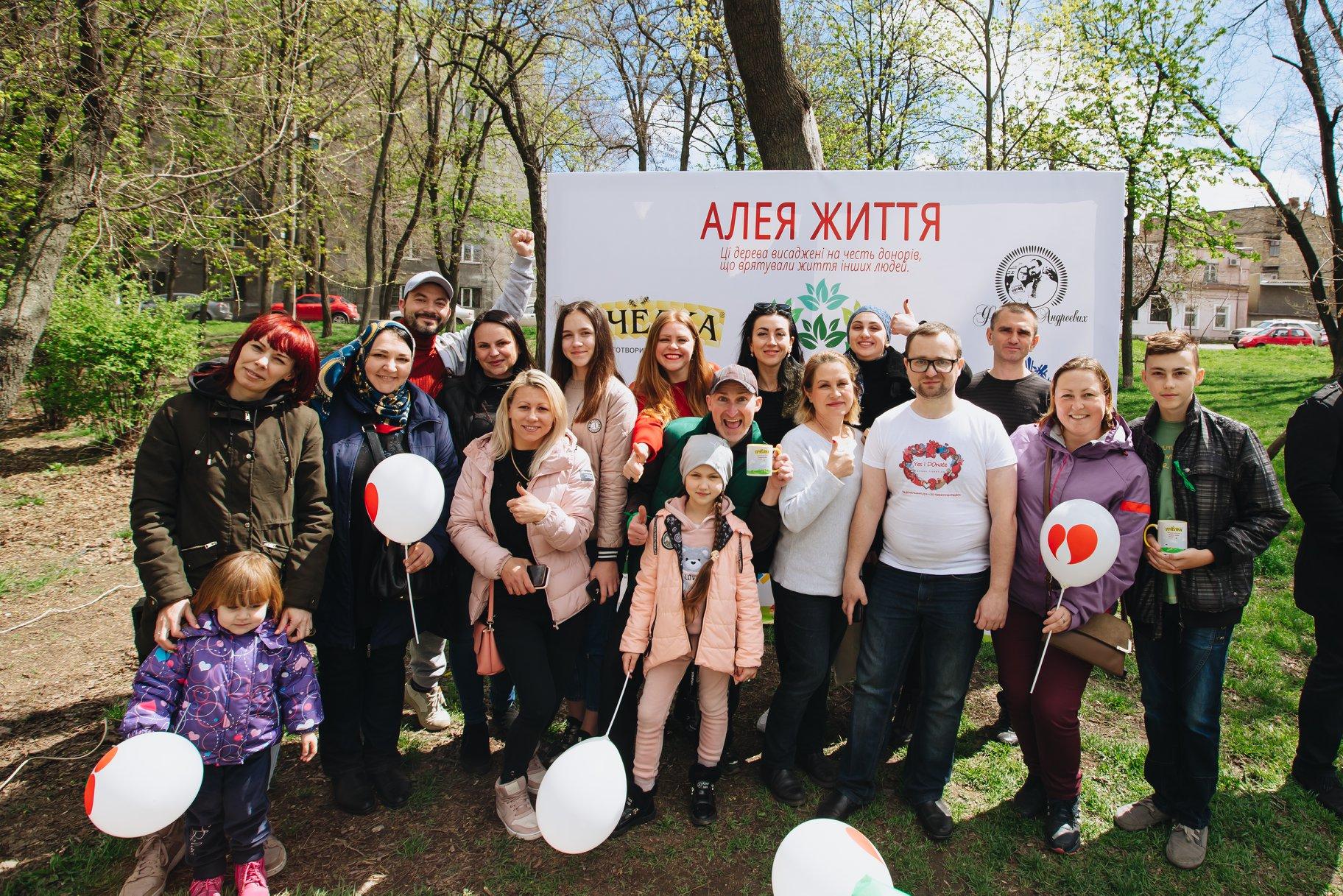 трансплантация, трансплантология в Украине, донорство в Украине