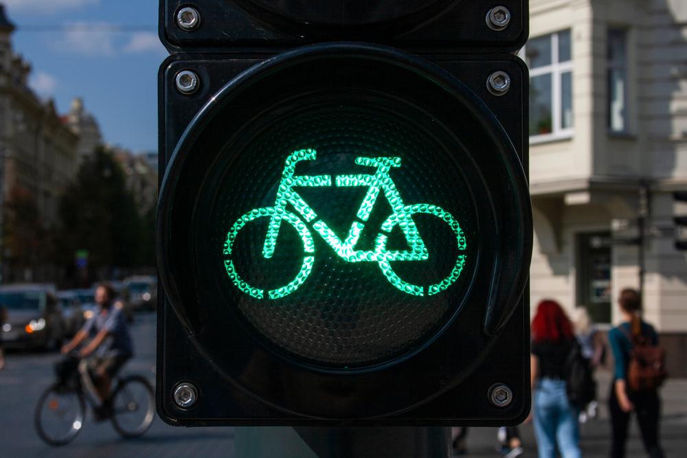 Всемирный день велосипеда – тайны изобретения и клички