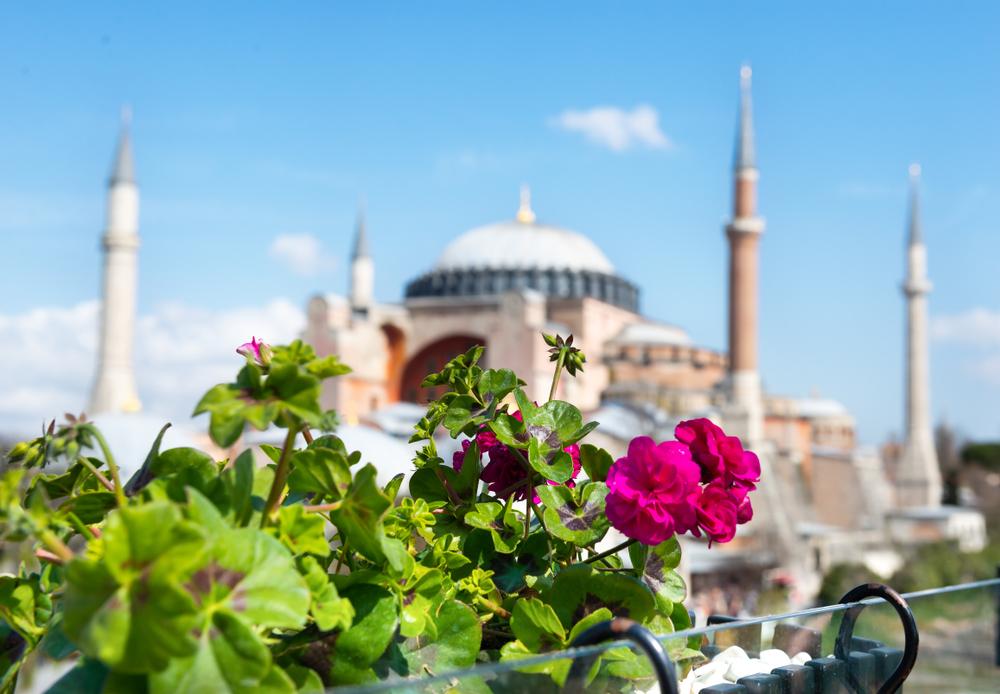 Как живут украинцы на ПМЖ в Турции и Египте