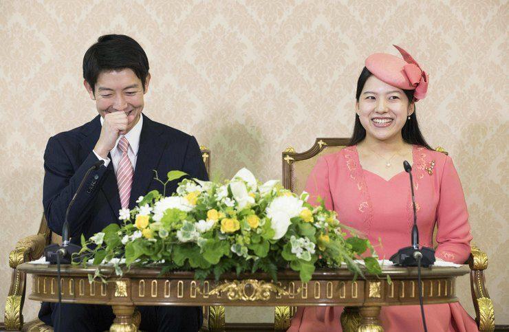 фишки дня - 19 июля, День женщин-министров Япония, Аяко Такамадо