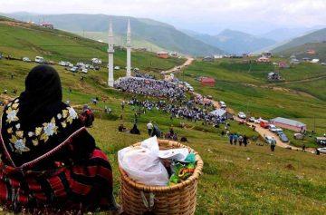 фишки дня, фестиваль Кадырга