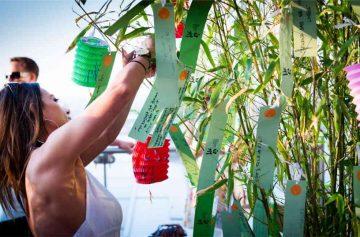 фишки дня, фестиваль Танабата