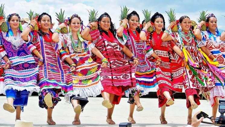 фишки дня - 22 июля, Гелагеца Мексика