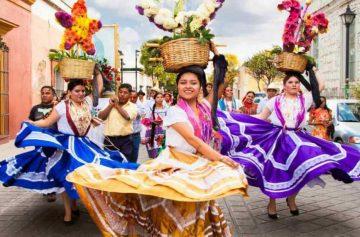 фишки дня, Гелагеца Мексика