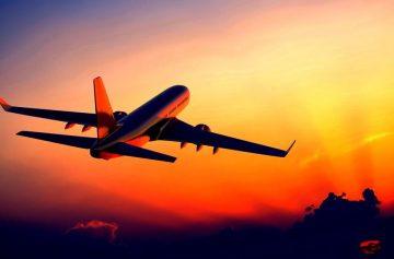 фишки дня, день авиации