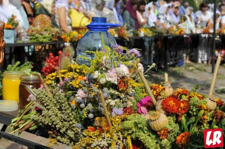 фишки дня - 14 августа, праздник Маккавея