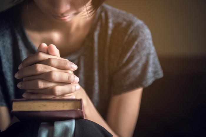 религия, Библия, вера, поиск себя