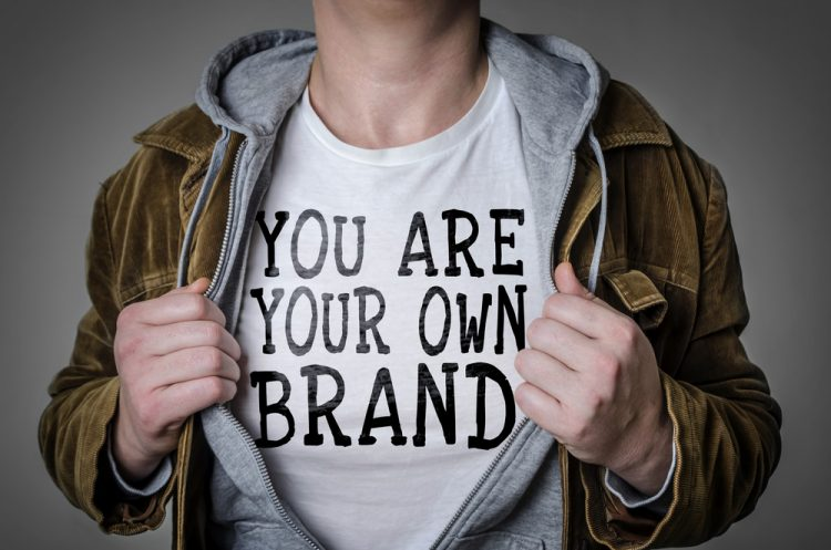 бренд, менеджмент, психология
