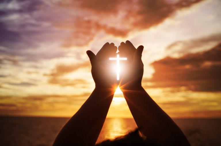 религия, вера, бог, поиск