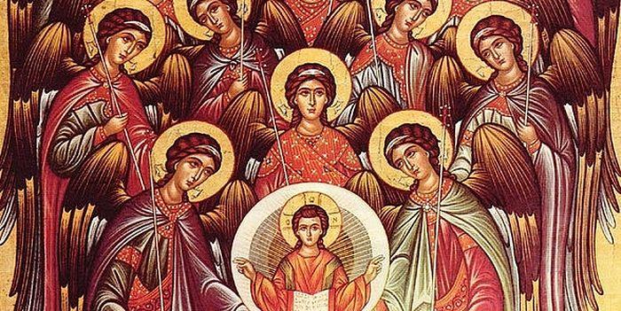 новолетие церковное, начало индикта