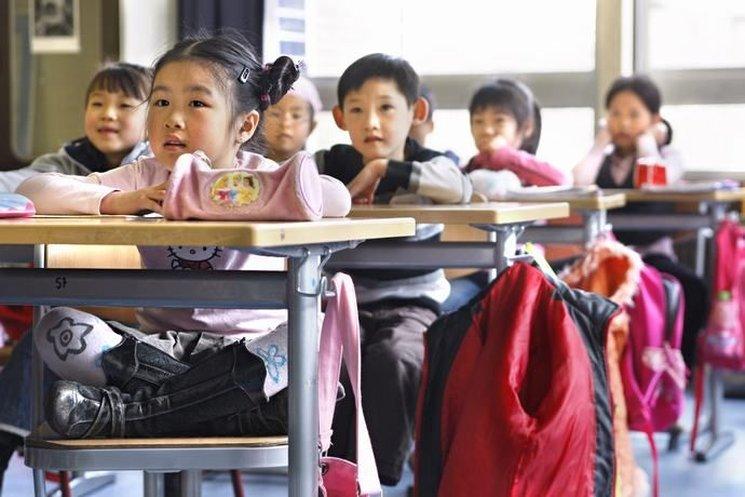 фишки дня - 10 сентября, день учителя Китай