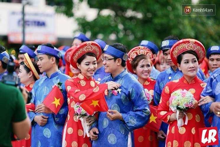 фишки дня - 2 сентября, день независимости Вьетнама