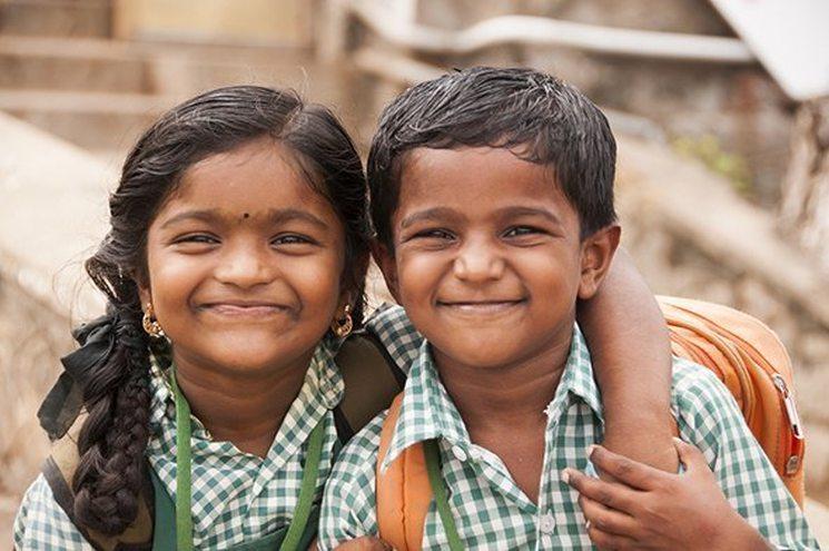 фишки дня - 14 сентября, День хинди