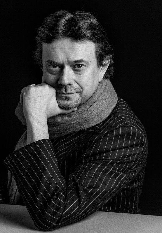 Остап Ступка, интервью, LifeGid, Народный артист Украины