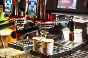 фишки дня - 1 октября, день кофе