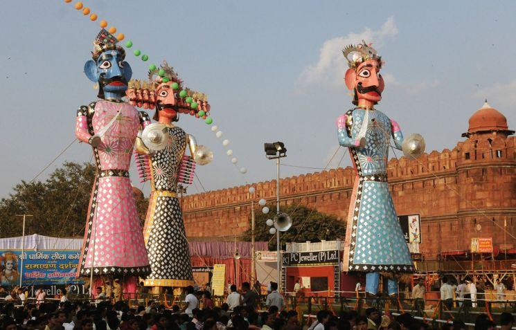 фишки дня - 8 октября, Дашахра