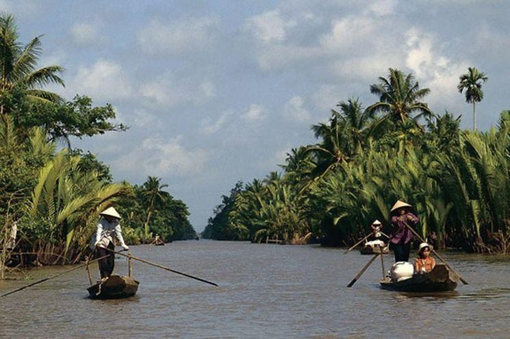 фишки дня - 21 октября, бук ок панса Лаос