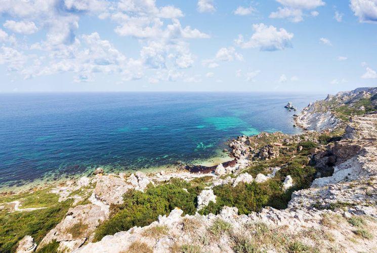 фишки дня - 31 октября, день Черного моря