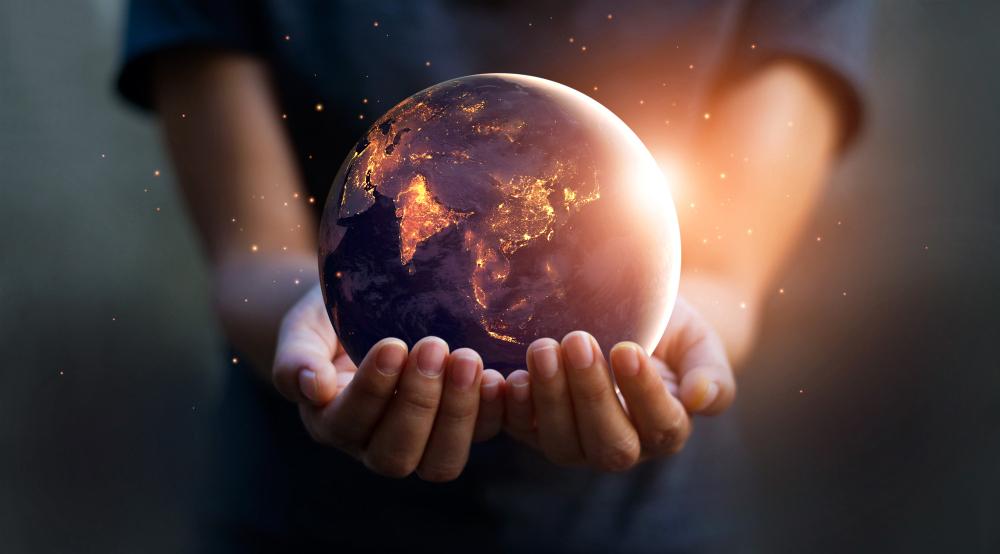 Тот, кто изобрел глобус – тайны биографии