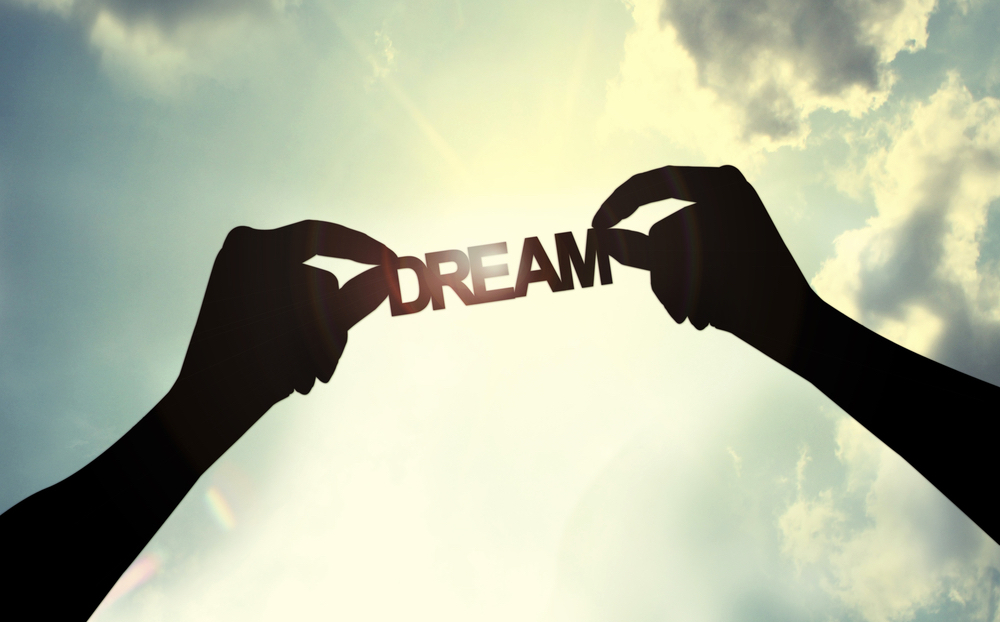 Тест – узнайте, какая ваша мечта сбудется