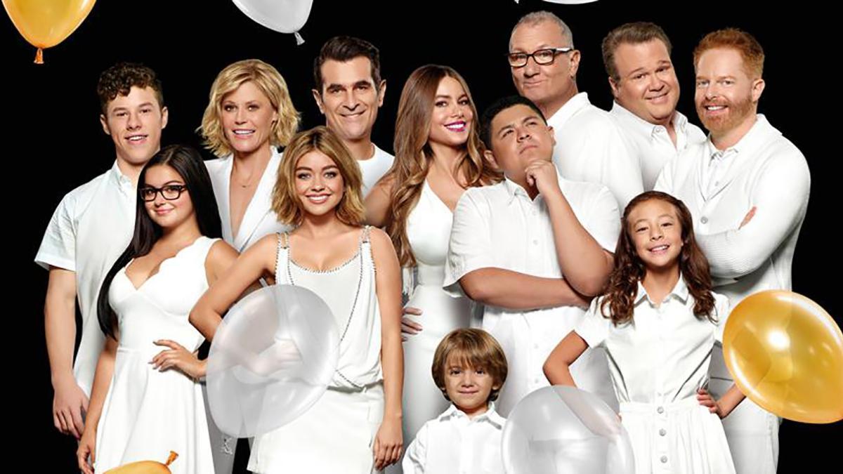 «Для сериала «Американская семейка» мы отсмотрели 1200 человек»