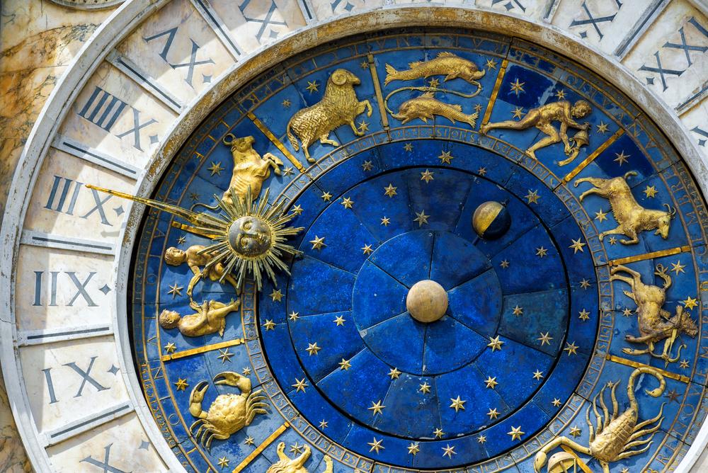 Что принесет весна - гороскоп на неделю 2-8 марта 2020