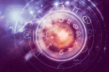 Знаки Зодиака, гороскоп, Гороскоп на 5 ноября 2019