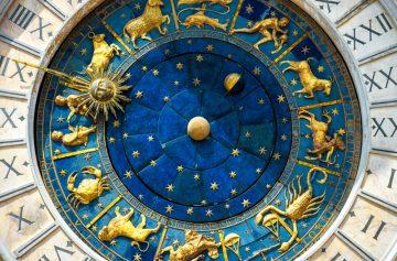 гороскоп на 11 ноября 2019, звезды, часы, символы