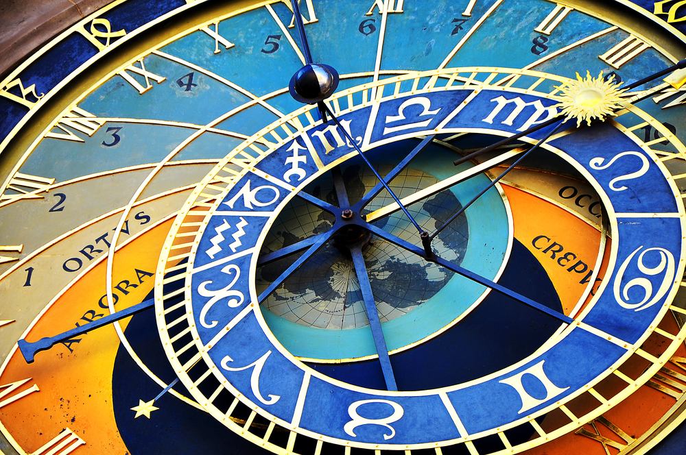 Гороскоп на 16 января 2020 – бриф-прогноз на сегодня