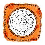 гороскоп, зодиак, овен, Гороскоп на 22 декабря 2019