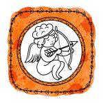 гороскоп, зодиак, стрелец