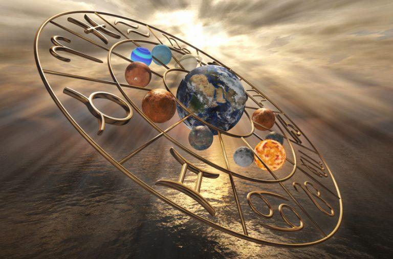 Гороскоп, звезды, сегодня, прогноз, зодиак