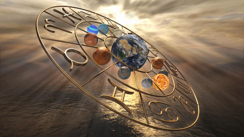 Гороскоп на 17 января 2020 – краткий прогноз на сегодня
