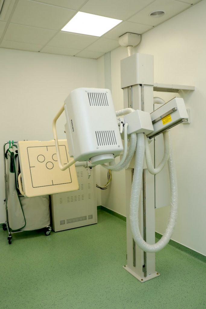 рентген, Philips, клиника Верде, Киев, verde, Здоровье и инновации – еда без жира и рентген без облучения, новопечерские липки