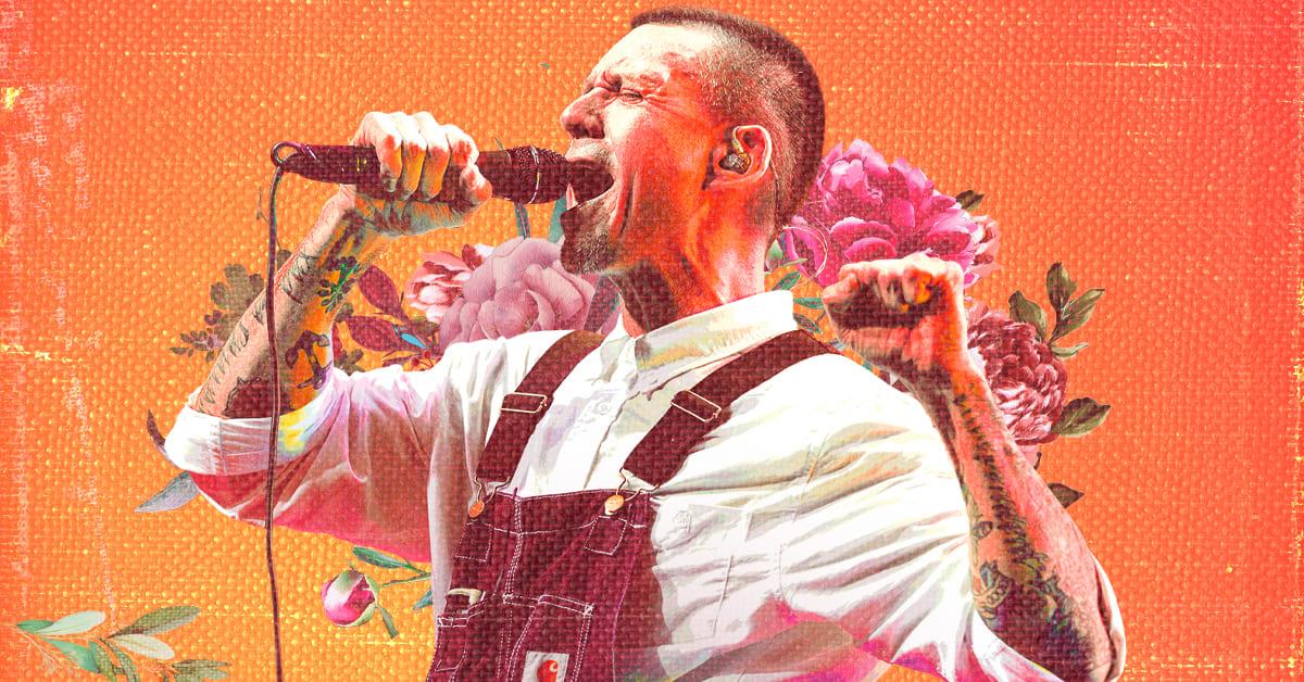 Ляпис 98 в Киеве – идем на концерт «Всем девчонкам нравится!»