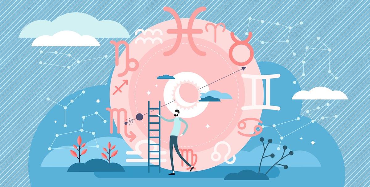 Бизнес-гороскоп до 14 марта 2021 для всех знаков Зодиака