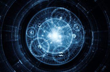 Гороскоп на 22 декабря 2019, прогноз на сегодня для знаков Зодиака. Овен, Телец, Близнецы, Рак, Лев, Дева, Весы, Скорпион, Стрелец, Козерог, Водолей, Рыбы